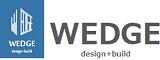 株式会社WEDGE(ウェッジ)/建築設計・施工/福岡市