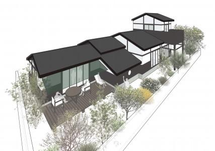 糸島計画のコピー